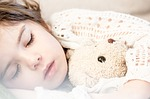 Sleep ApneaMechanicsville 23111 Narcolepsy / Call 804-897-3572 / Sleep Lab For Children & Adults / Ways To Get The Rest You Desperately Need
