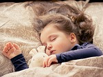 Sleep Apnea Henrico 23075 Narcolepsy / Call 804-897-3572 / Sleep Lab For Children & Adults / How You Can Get The Sleep You Desperately Require