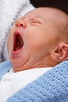 Sleep Disorder Richmond 23242 Child Sleep Problems / Call 804-897-3572 / Sleep Lab For Children & Adults / How You Can Obtain The Rest You Seriously Require
