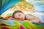 Stop Snoring Richmond 23236 Daytime Sleepiness / Call 804-897-3572 / Sleep Lab For Children & Adults / Ways To Get The Rest You Desperately Need