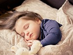 Sleep Disorder North Chesterfield 23237 Insomnia / Call 804-897-3572 / Sleep Lab For Children & Adults / Ways To Obtain The Rest You Desperately Need