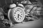 Sleep Lab Henrico 23250 Daytime Sleepiness / Call 804-897-3572 / Sleep Lab For Children & Adults / The Best Ways To Get The Sleep You Seriously Require