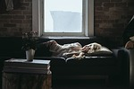 Stop Snoring Severe Sleep Disorders / Call (804) 897 3572 / Sharps 22548 / Sleep Lab For Children And Adults