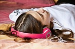 Stop Snoring How To Stop Insomnia / Call (804) 897 3572 / Marshall 20116 / Sleep Lab For Children And Adults